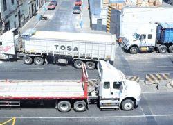 Transportistas de carga peruanos podrán competir